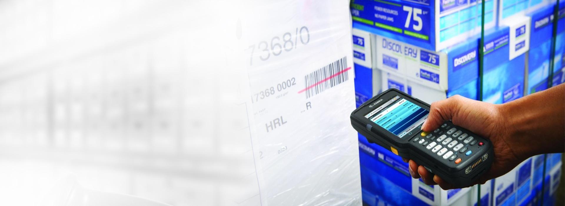 Mobile Computer-Zebra-Honeywell-Datalogic-PDA-in Dubai, UAE, Kuwait, Oman, KSA & Qatar