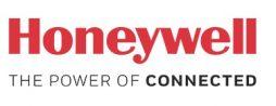 Honeywell-Barcode-Scanner-Dubai-UAE-Kuwait-Qatar-Oman-KSA