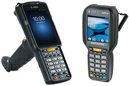 mobile-computer-pda-zebra-datalogic-honeywell-in Dubai, UAE, Kuwait, Oman, KSA & Qatar