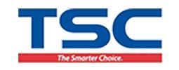 TSC barcode printer in Dubai, UAE, Kuwait, Oman, KSA & Qatar
